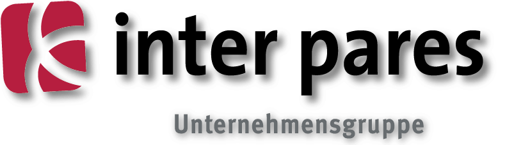 inter pares Sozialholding GmbH